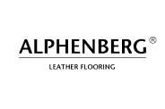 Alphenberg Lederfliesen