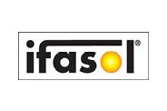 ifasol Sonnenschutz