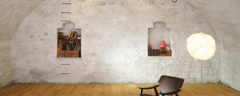 A- Bauwerk Villapark_eiche_wide