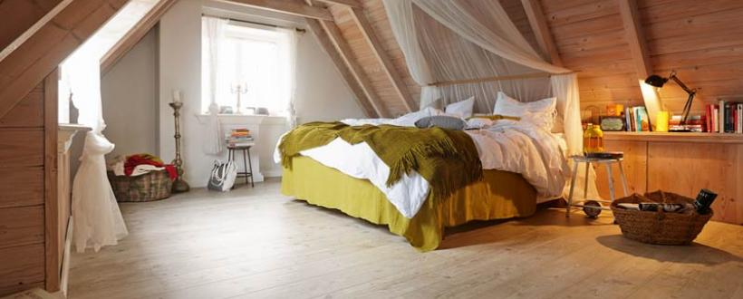 Laminat bodenart - Bodenbelage schlafzimmer ...