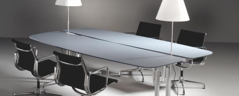Forbo Möbel- und Tischlinoleum