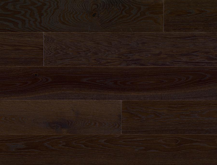 bauwerk parkett bodenart. Black Bedroom Furniture Sets. Home Design Ideas