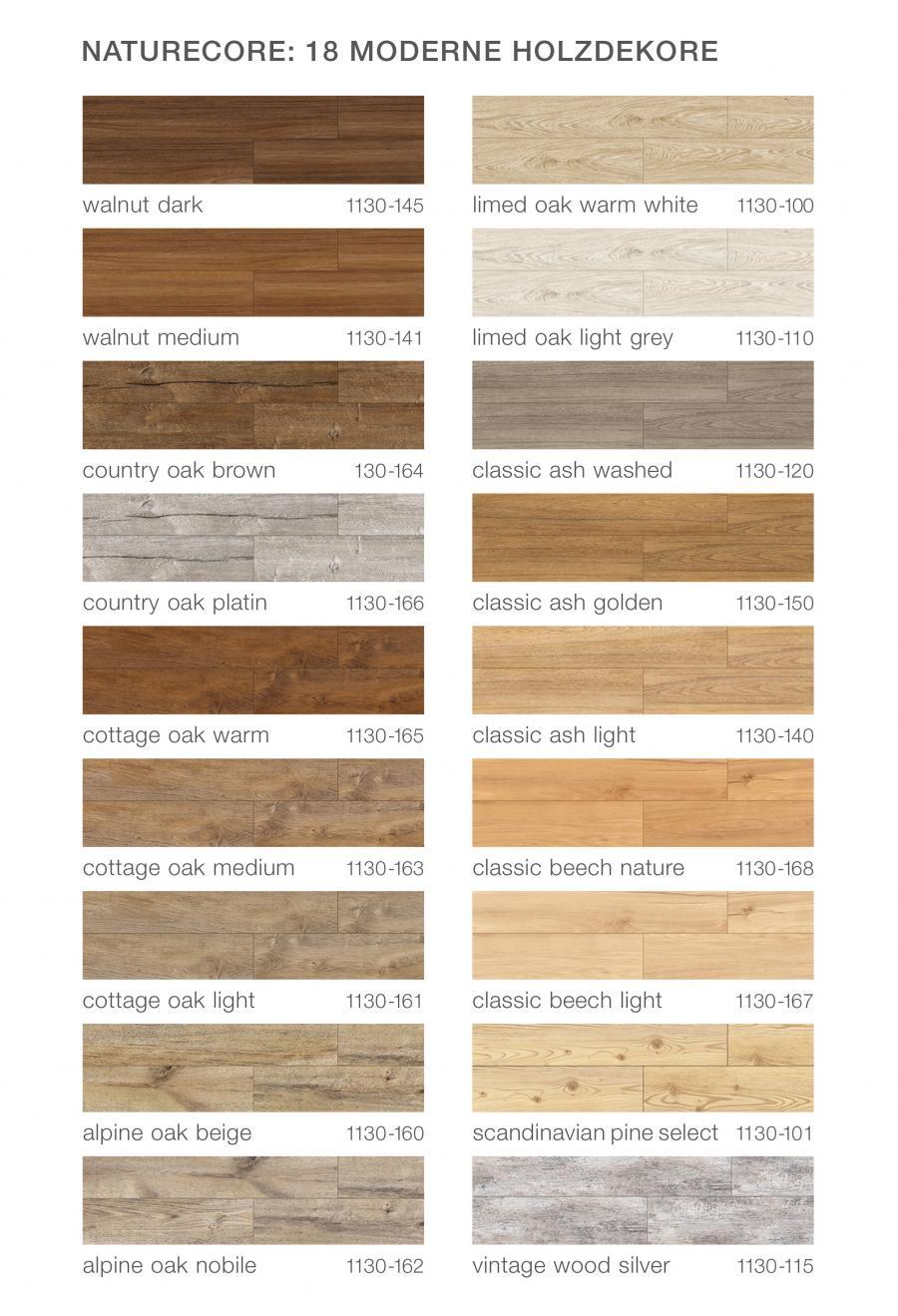 Dlw Flooring Bodenart