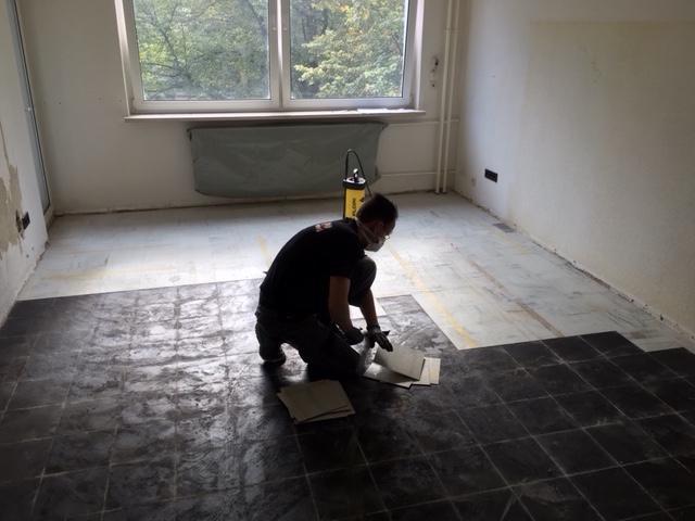 Mero Fußbodenplatten ~ Fußbodenplatten asbest » fußbodenplatten asbest vinyl asbest platten